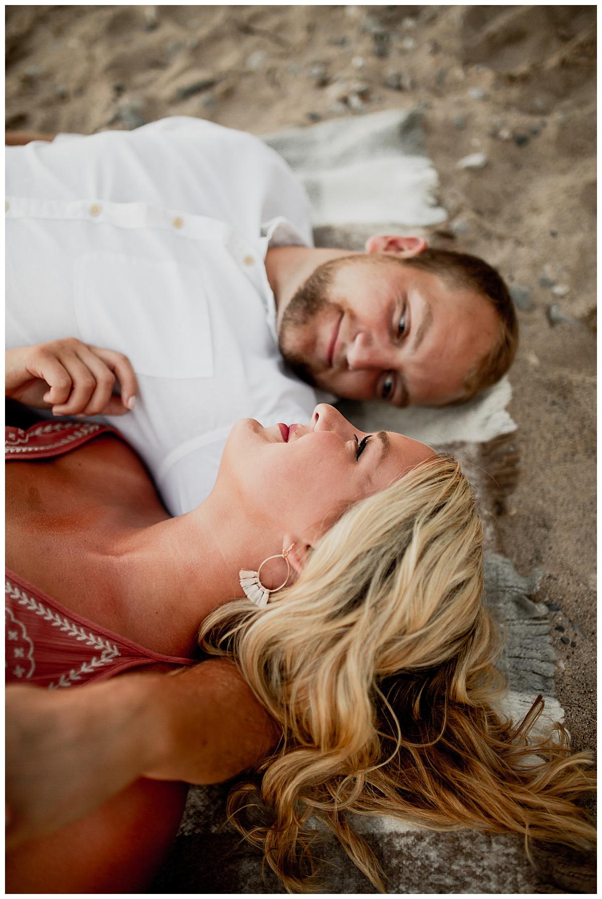 WISCOINSIN WEDDING PHOTOGRAPHER 24.jpg