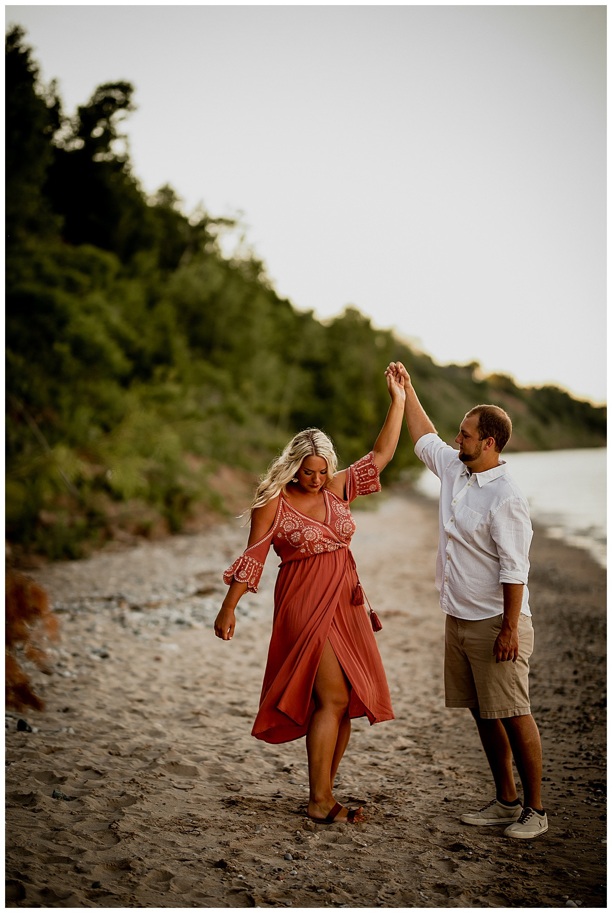 WISCOINSIN WEDDING PHOTOGRAPHER 34.jpg