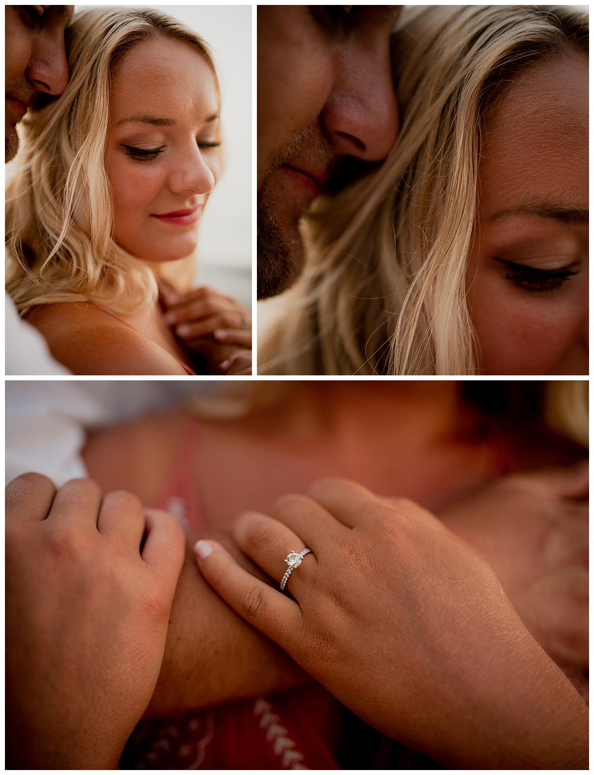 WISCOINSIN WEDDING PHOTOGRAPHER 36.jpg