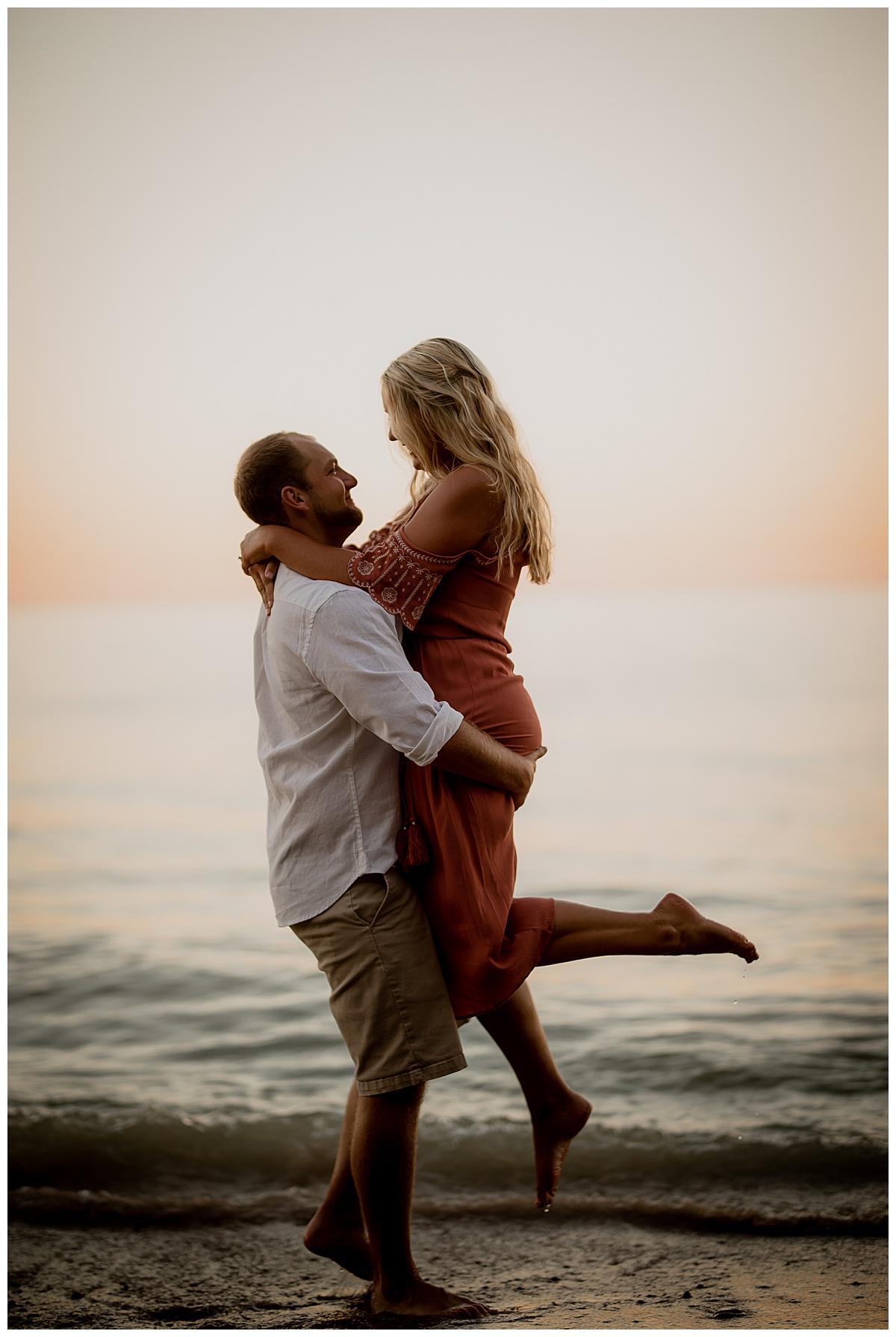 WISCOINSIN WEDDING PHOTOGRAPHER 39.jpg