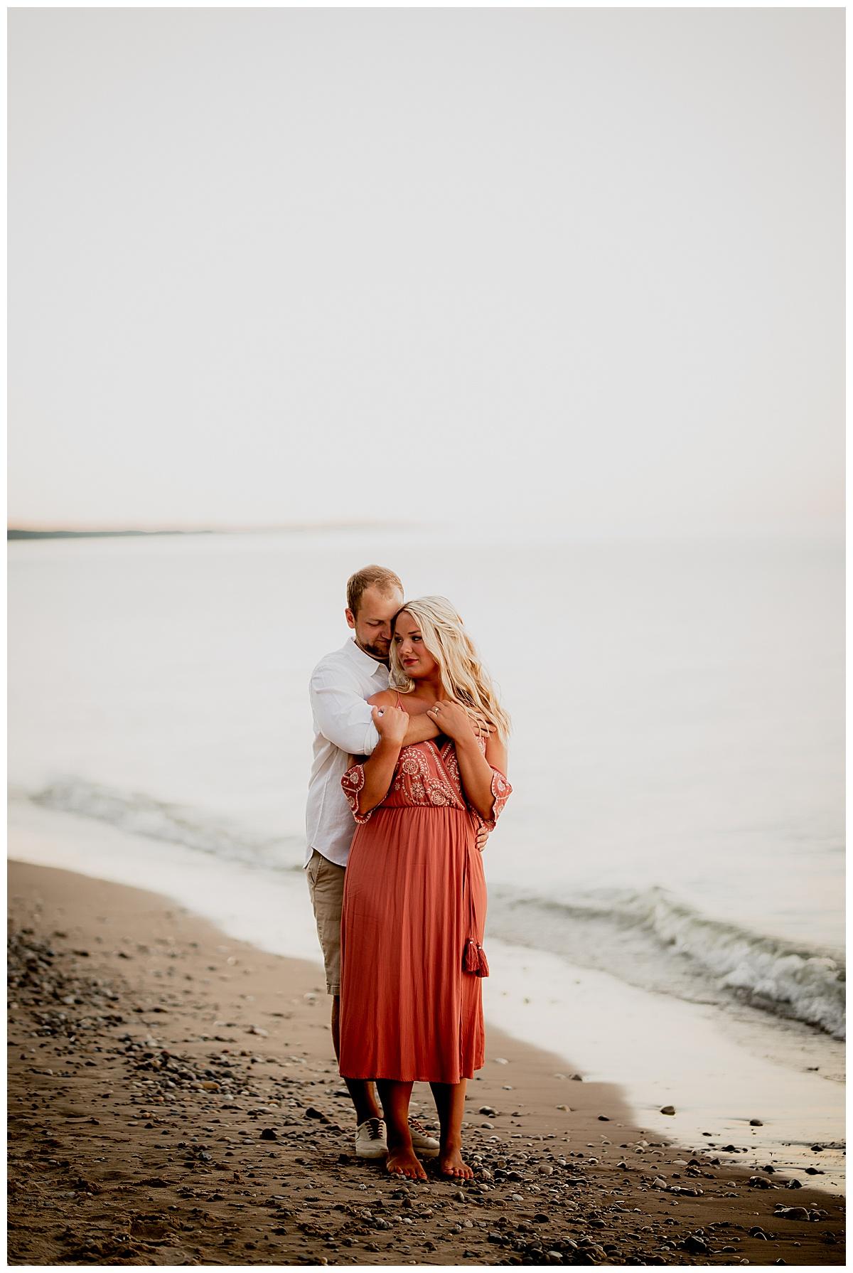 WISCOINSIN WEDDING PHOTOGRAPHER 38.jpg