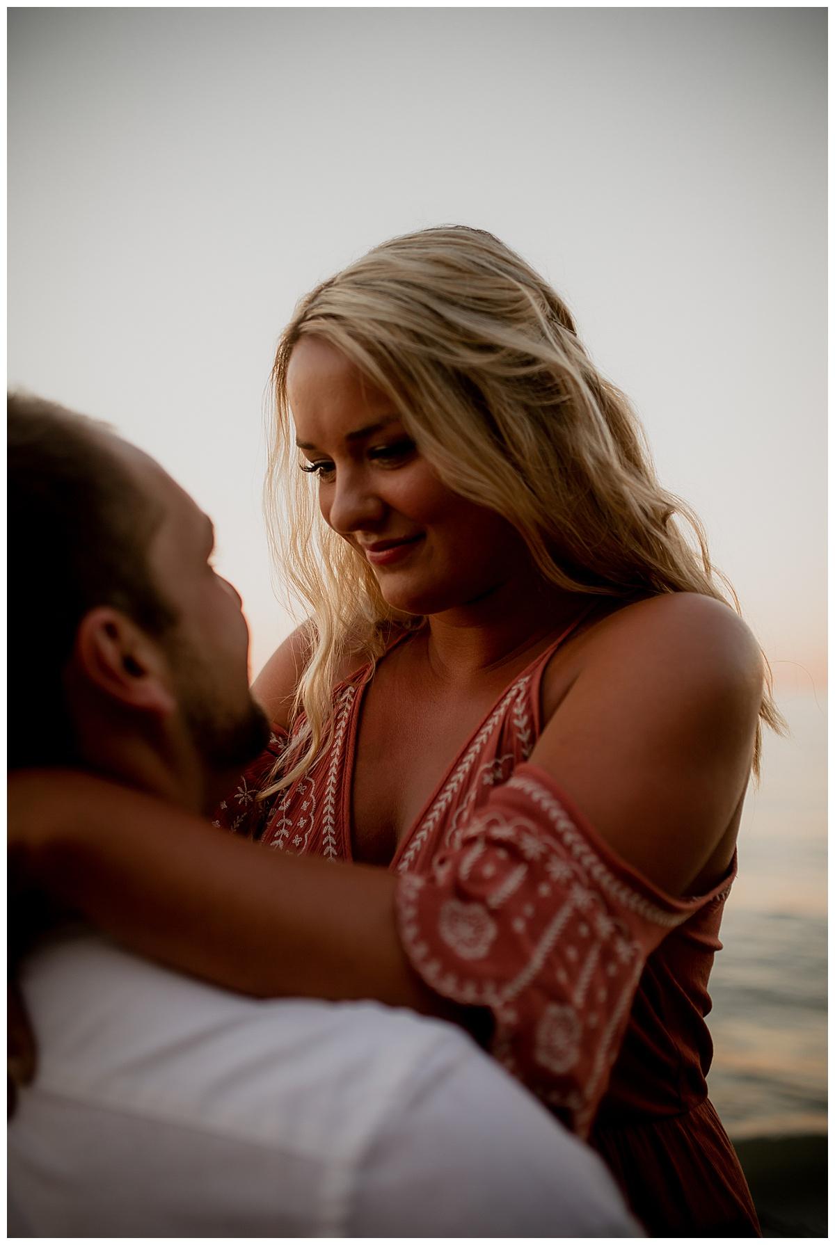 WISCOINSIN WEDDING PHOTOGRAPHER 43.jpg