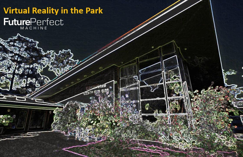 VR in the Park - Dravis - Future Perfect Machine.jpg