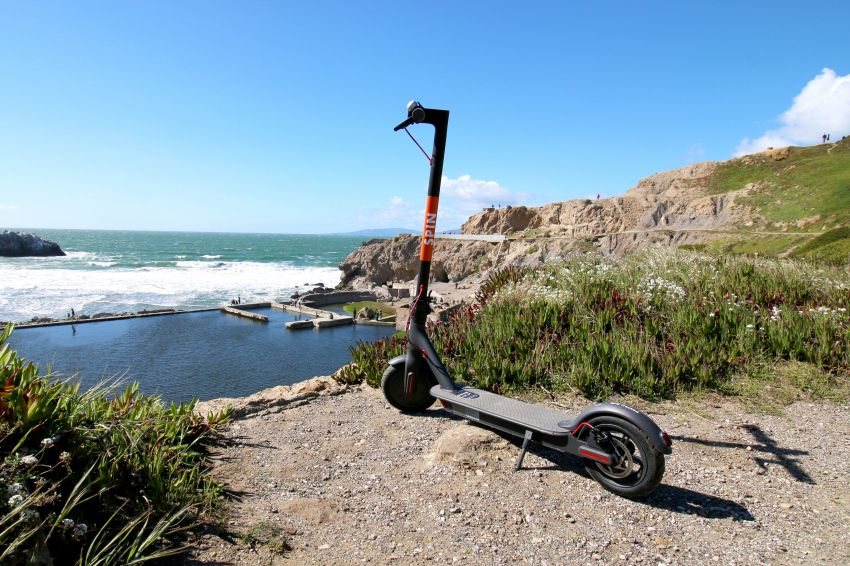 Share-Scooters-San-Francisco-2-850x566.jpg