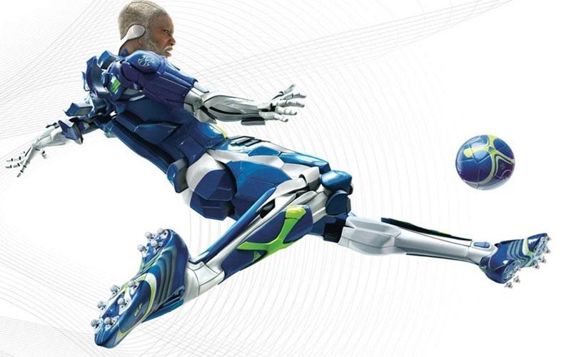 future of soccer.jpg