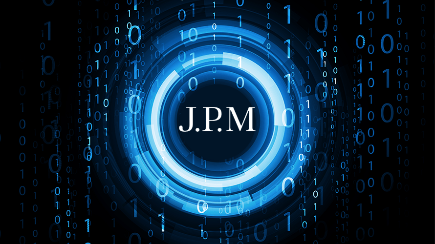 JPM Coin.png