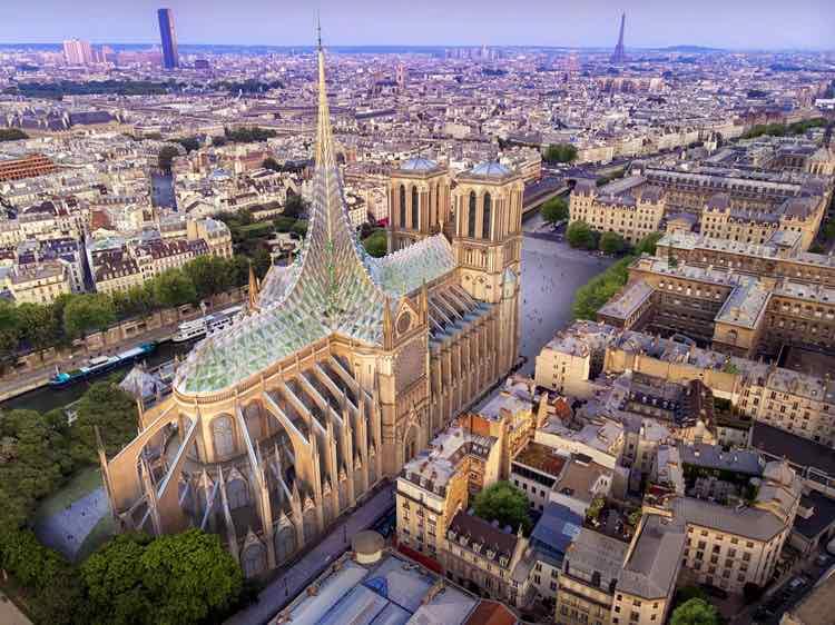 New-Notre-Dame-Full-Vincent-Callebaut.jpg