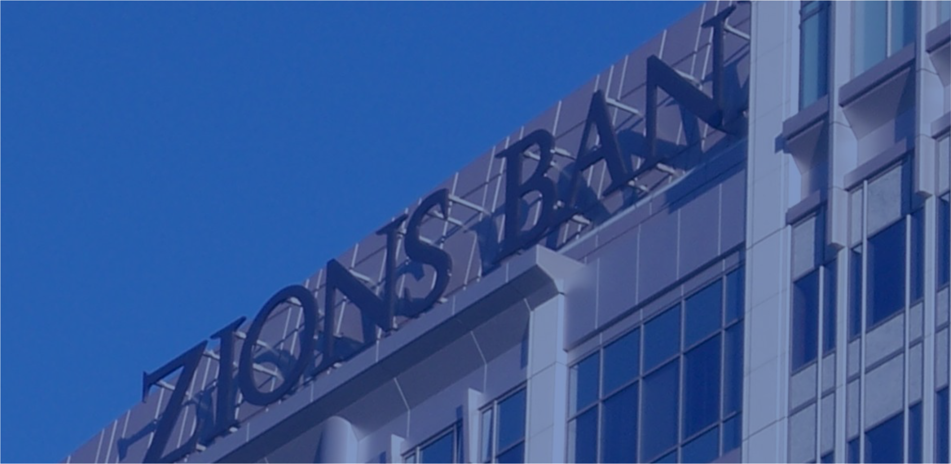 """""""They not only provide world-class      technology, but also world-class      service, which is extremely rare.""""      Zions Bancorporation       View Case Study"""