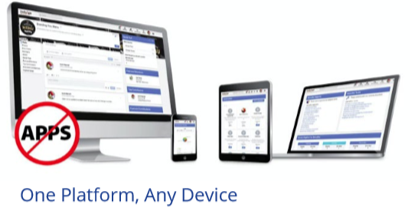One Platform Any Device.png