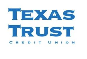 texas trust.png