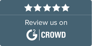 Review us on G2Crowd.png