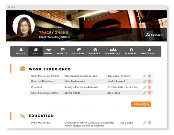 talent profiles website.png
