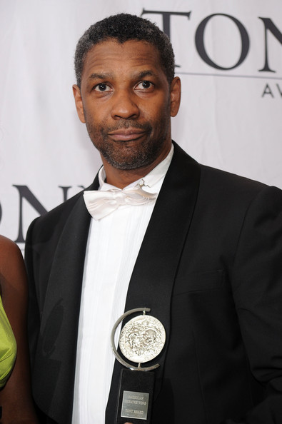 Denzel+Washington+64th+Annual+Tony+Awards+3pXYFW7ly6tl.jpg
