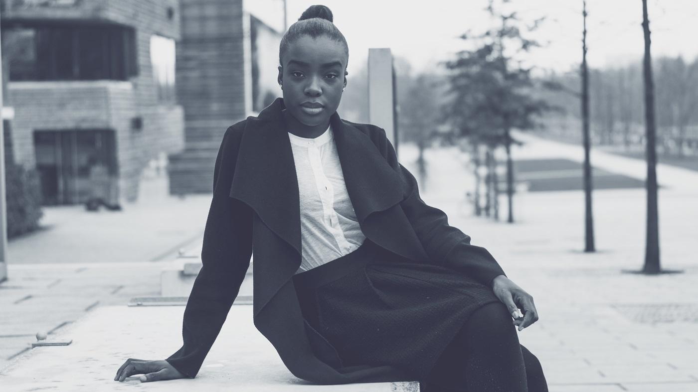 CT Women: Singleness: My Only Companion - January 17, 2017