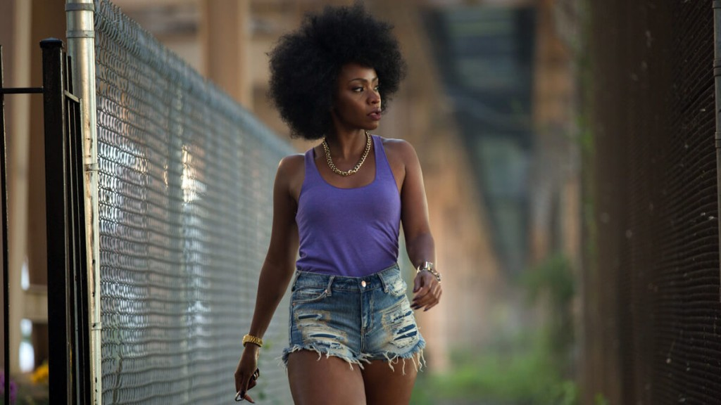 Christ and Pop Culture: Who Speaks for 'Chi-Raq'? - March 3, 2016