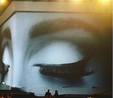 Adele stage set up.jpg