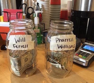 pushcart will ferrell:pharrell williams.jpg