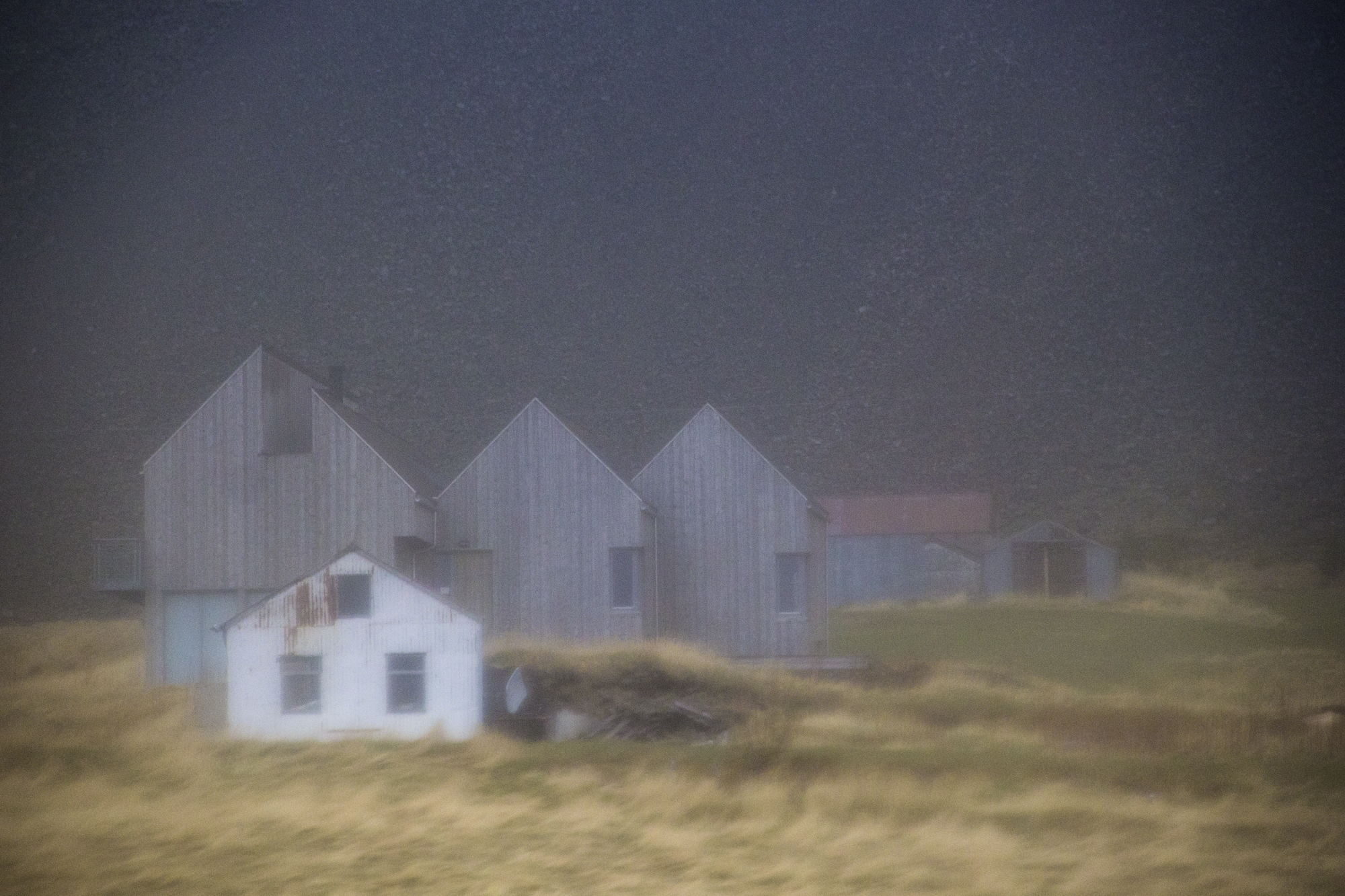 Forgotten-FarmHouseConsumedByFog-Forsaken-HEYDT.jpg