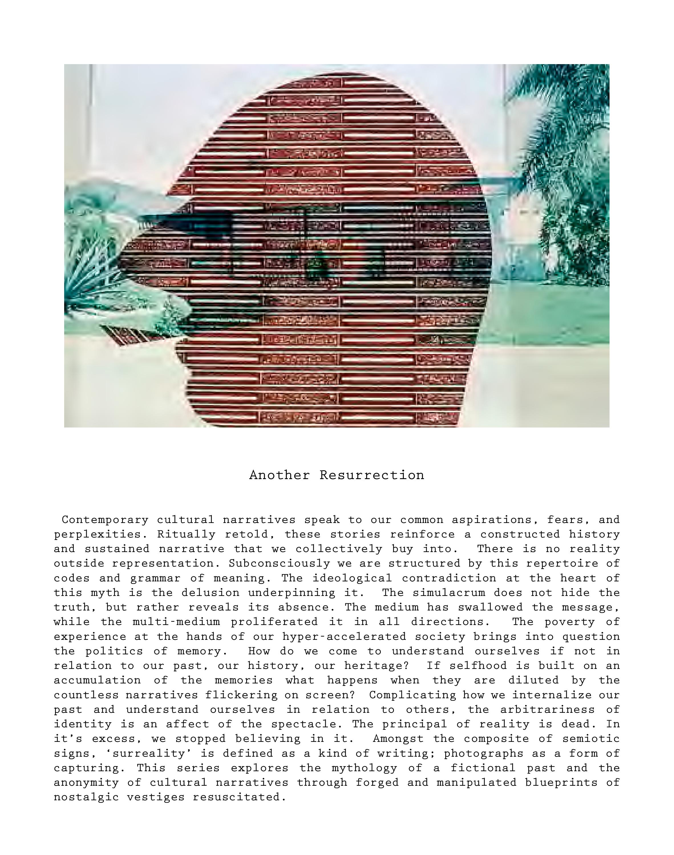 **Entropy-ArtistStatementBook-Original**-web-page-277.jpg