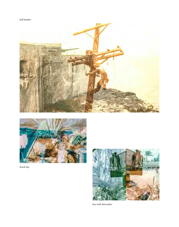**Entropy-ArtistStatementBook-Original**-web-page-283.jpg