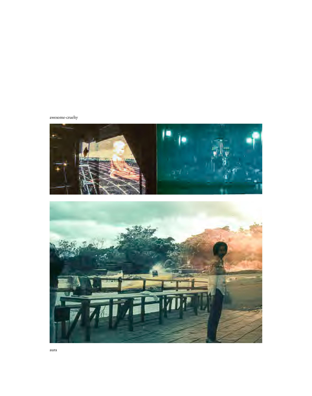 **Entropy-ArtistStatementBook-Original**-web-page-291.jpg