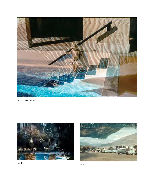 **Entropy-ArtistStatementBook-Original**-web-page-294.jpg