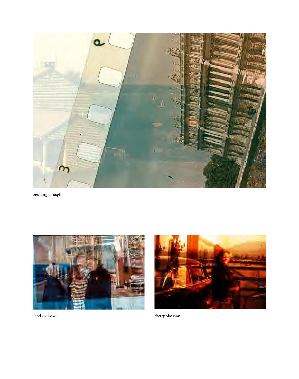 **Entropy-ArtistStatementBook-Original**-web-page-296.jpg