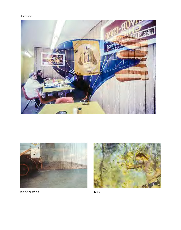 **Entropy-ArtistStatementBook-Original**-web-page-298.jpg