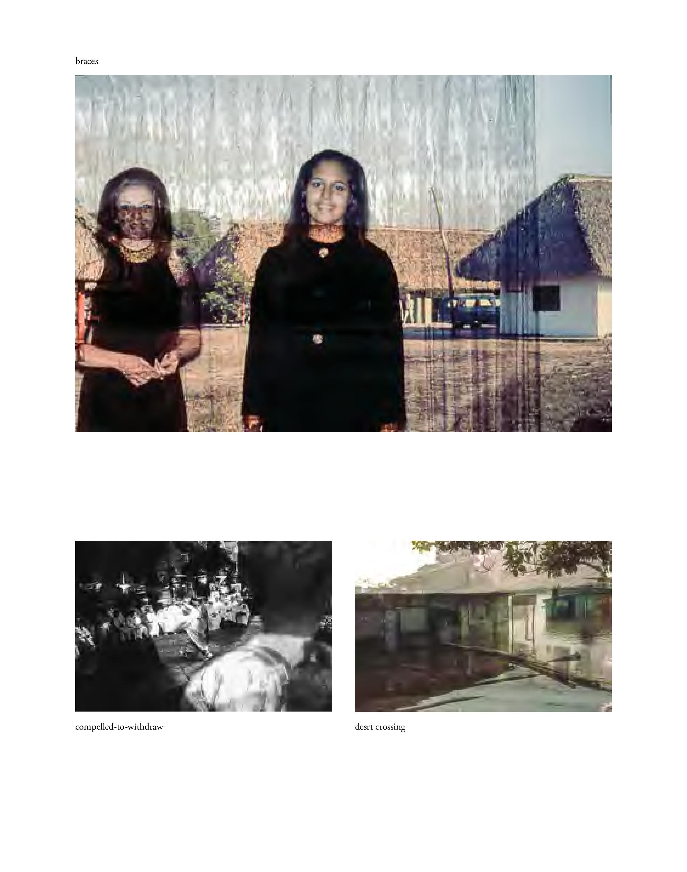 **Entropy-ArtistStatementBook-Original**-web-page-302.jpg