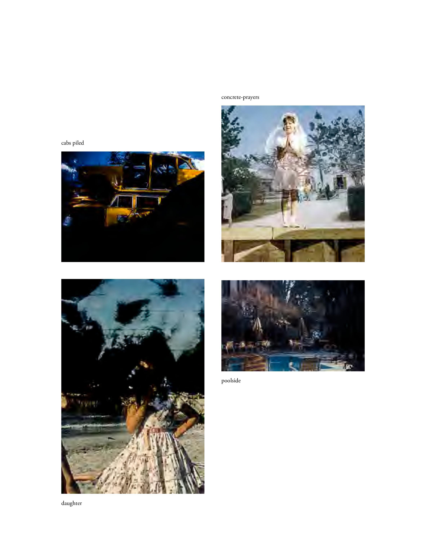 **Entropy-ArtistStatementBook-Original**-web-page-303.jpg