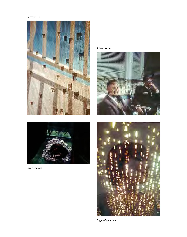 **Entropy-ArtistStatementBook-Original**-web-page-307.jpg