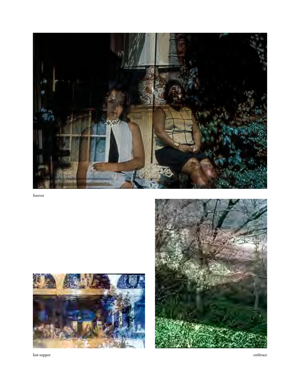 **Entropy-ArtistStatementBook-Original**-web-page-308.jpg