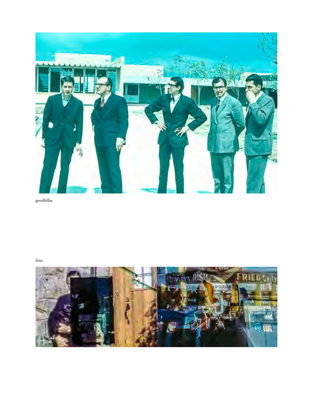 **Entropy-ArtistStatementBook-Original**-web-page-309.jpg