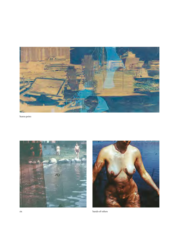 **Entropy-ArtistStatementBook-Original**-web-page-314.jpg