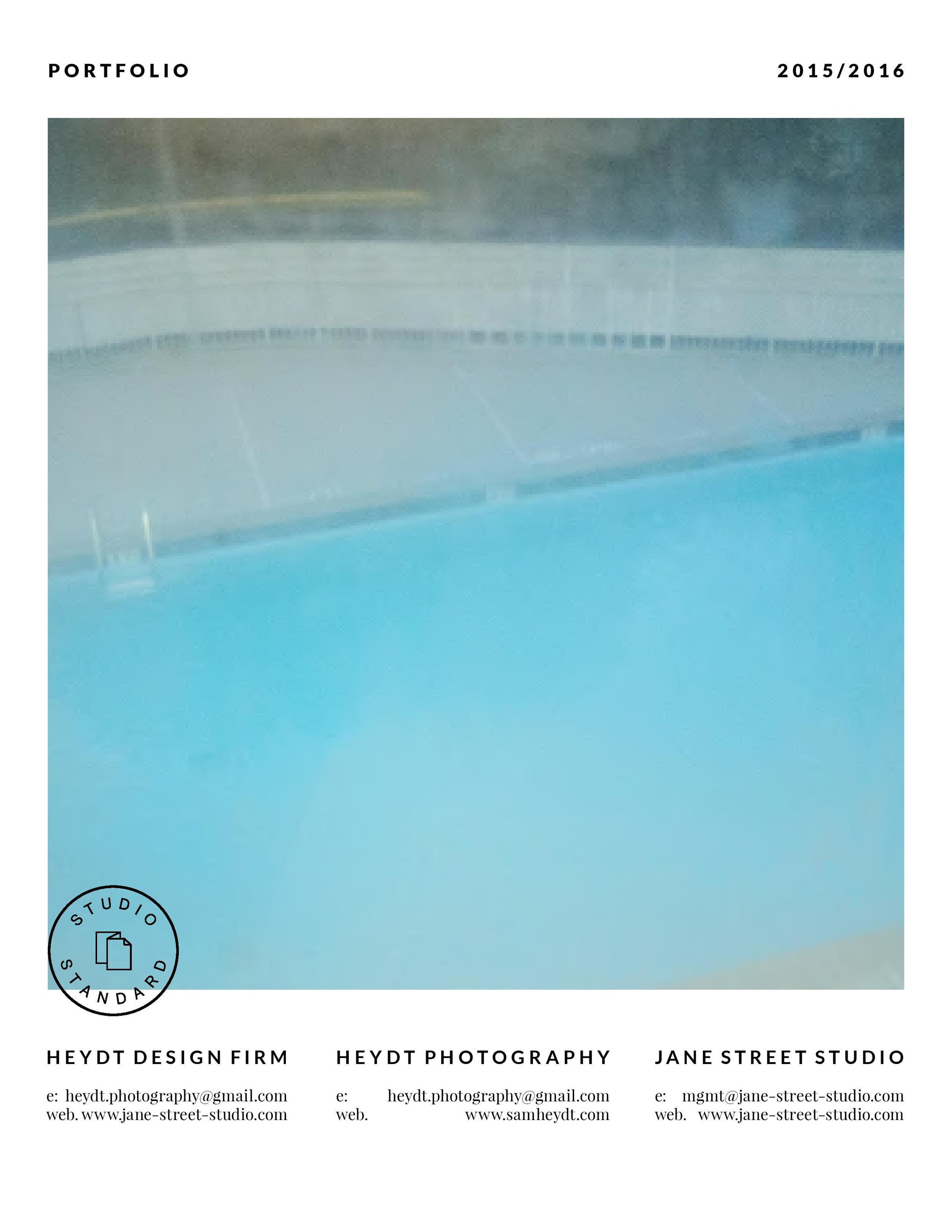 **Entropy-ArtistStatementBook-Original**-web-page-016.jpg