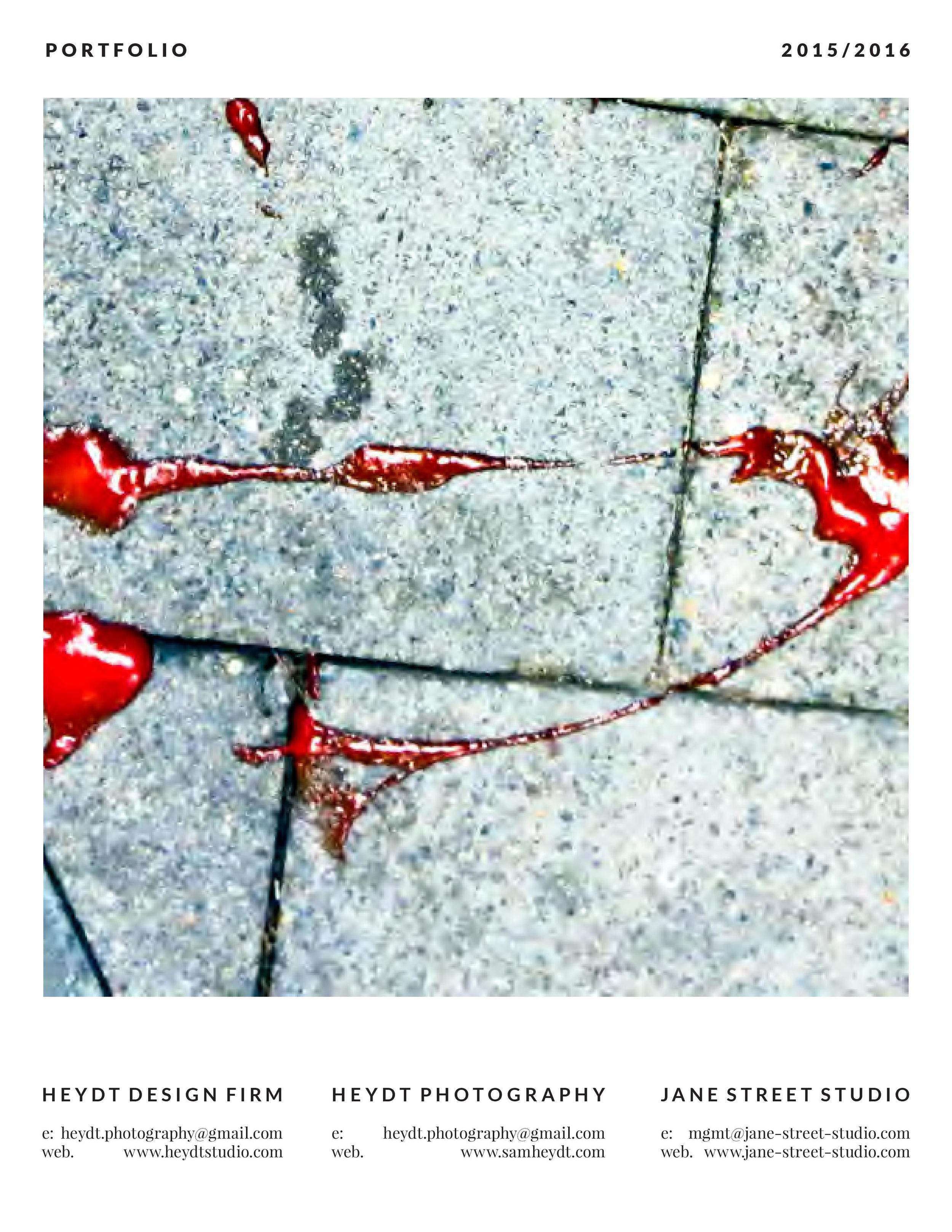 **Entropy-ArtistStatementBook-Original**-web-page-188.jpg