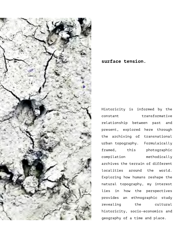 **Entropy-ArtistStatementBook-Original**-web-page-195.jpg