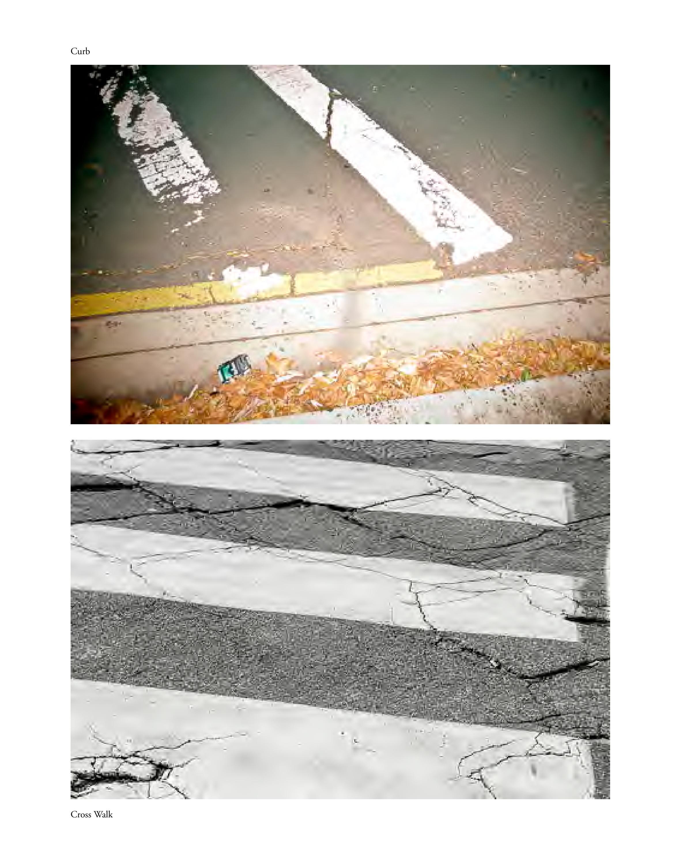 **Entropy-ArtistStatementBook-Original**-web-page-197.jpg