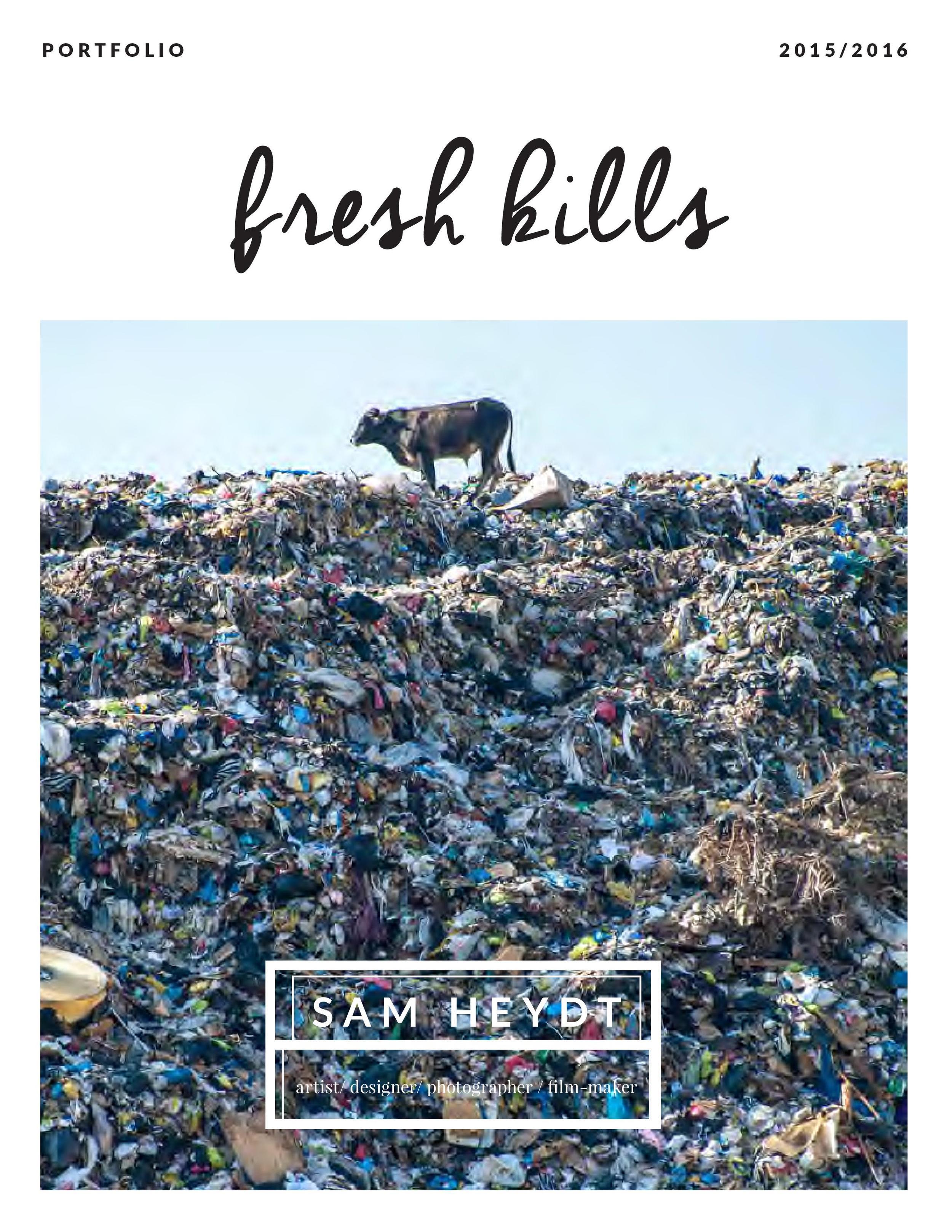 FreshKills-Catalog-HEYDT-email-page-001.jpg