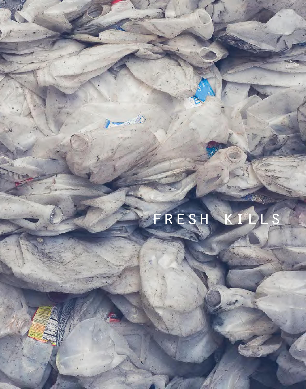 FreshKills-Catalog-HEYDT-email-page-003.jpg