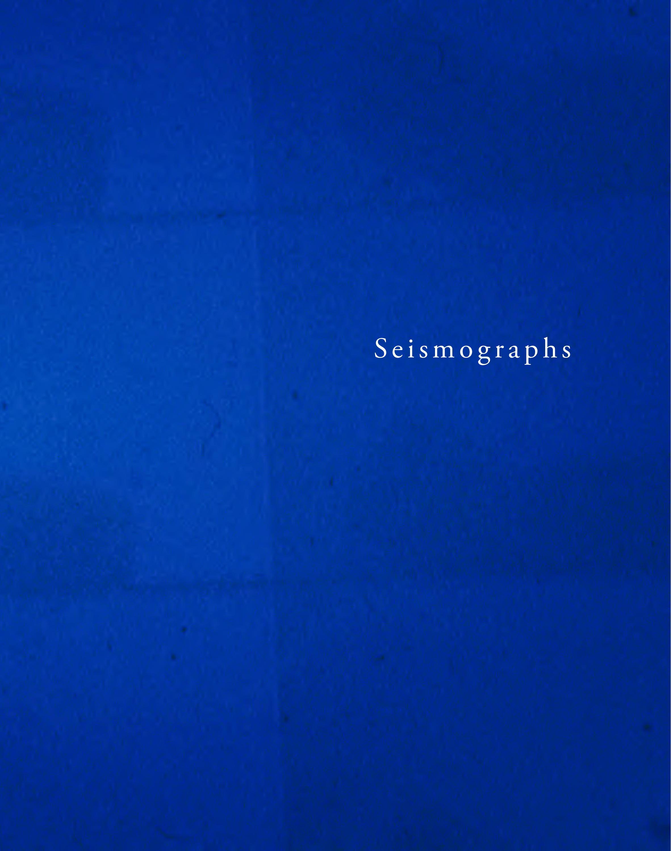 **Entropy-ArtistStatementBook-Original**-web-page-249.jpg
