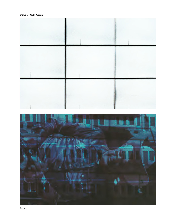 **Entropy-ArtistStatementBook-Original**-web-page-257.jpg