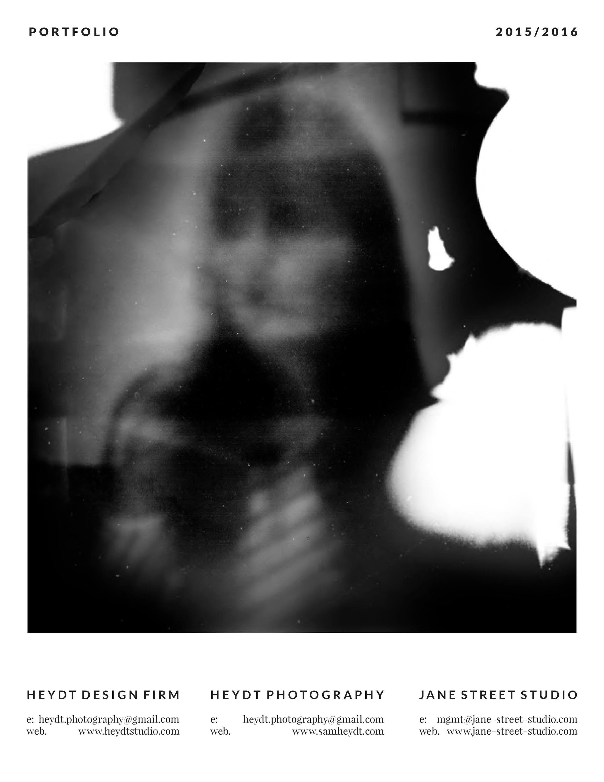 **Entropy-ArtistStatementBook-Original**-web-page-260.jpg