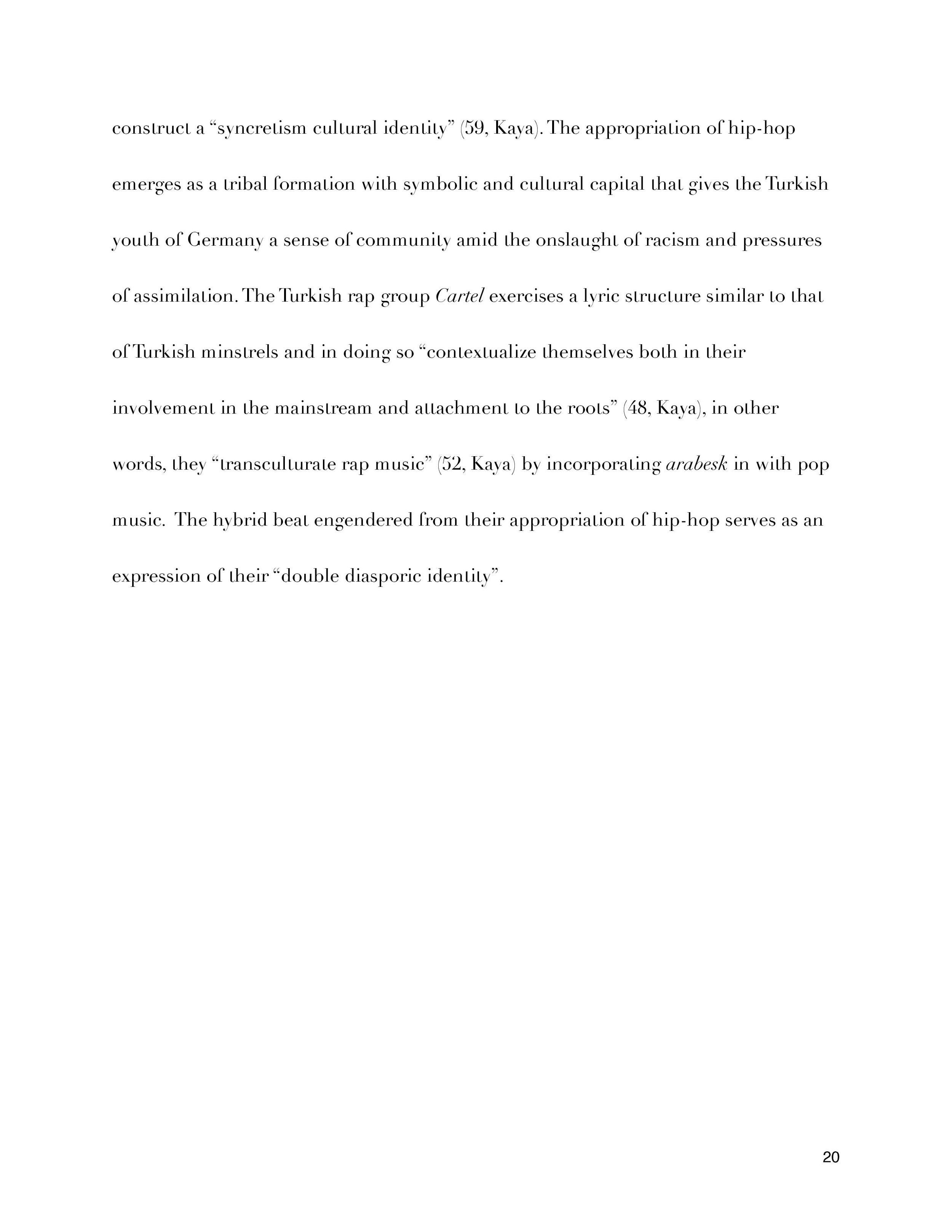 ShatteredGlass-page-021.jpg
