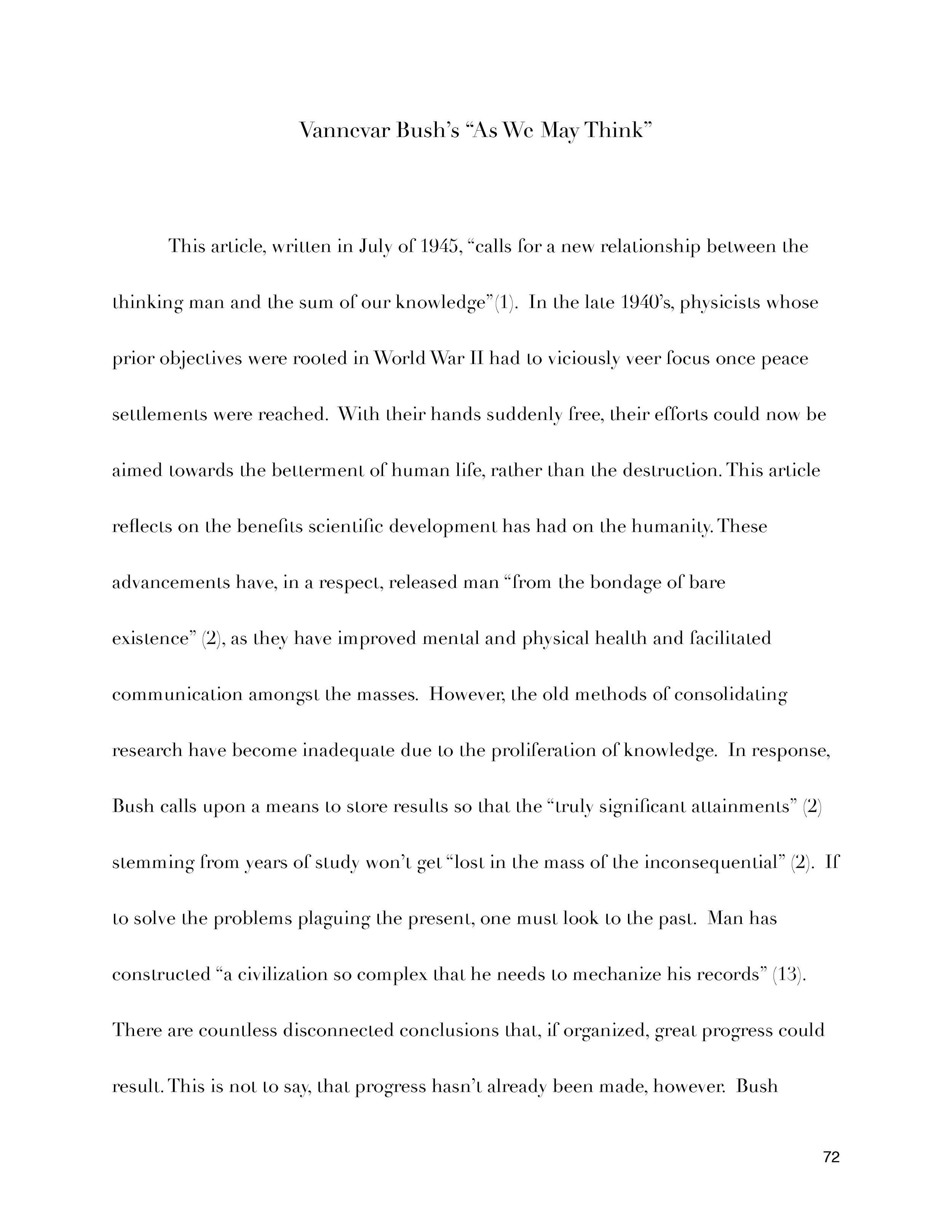 ShatteredGlass-page-073.jpg