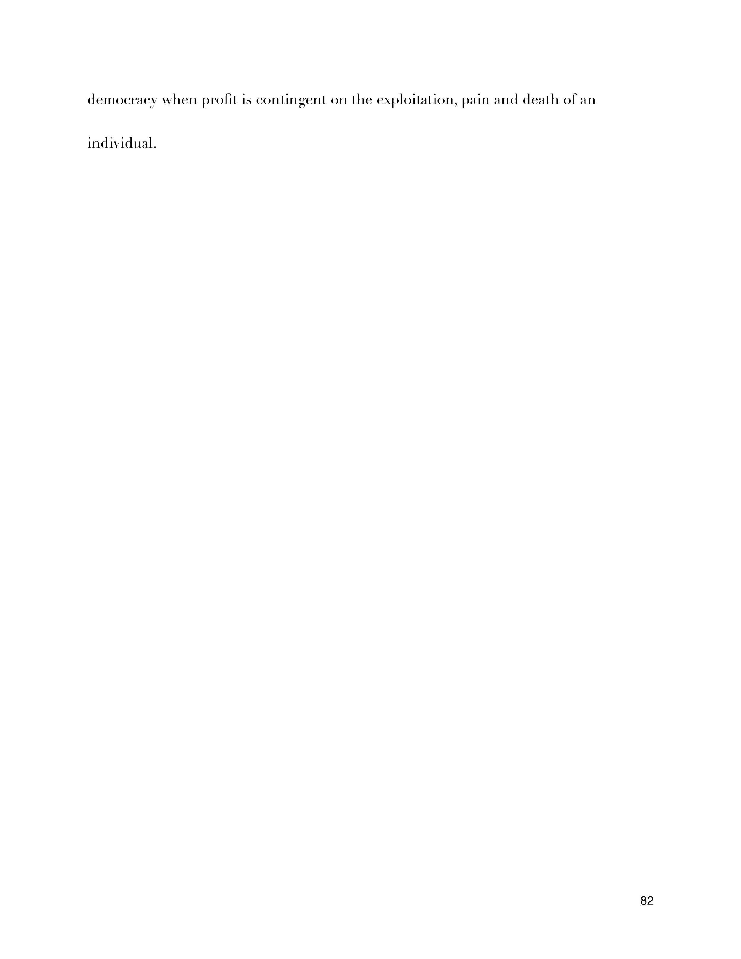 ShatteredGlass-page-083.jpg
