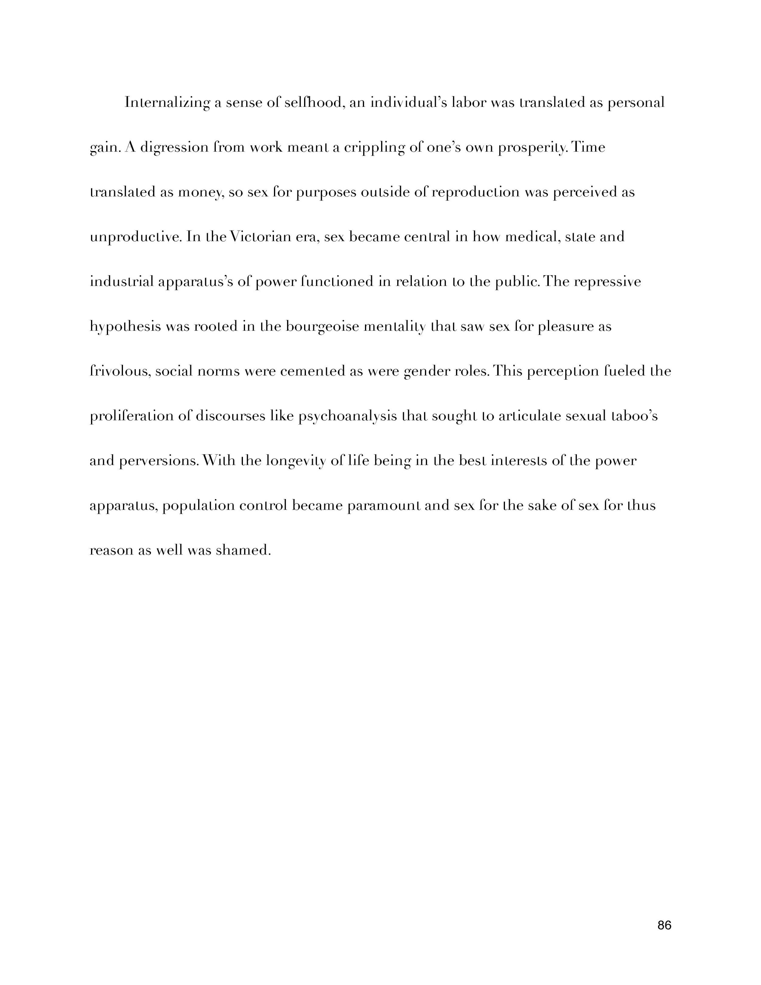 ShatteredGlass-page-087.jpg