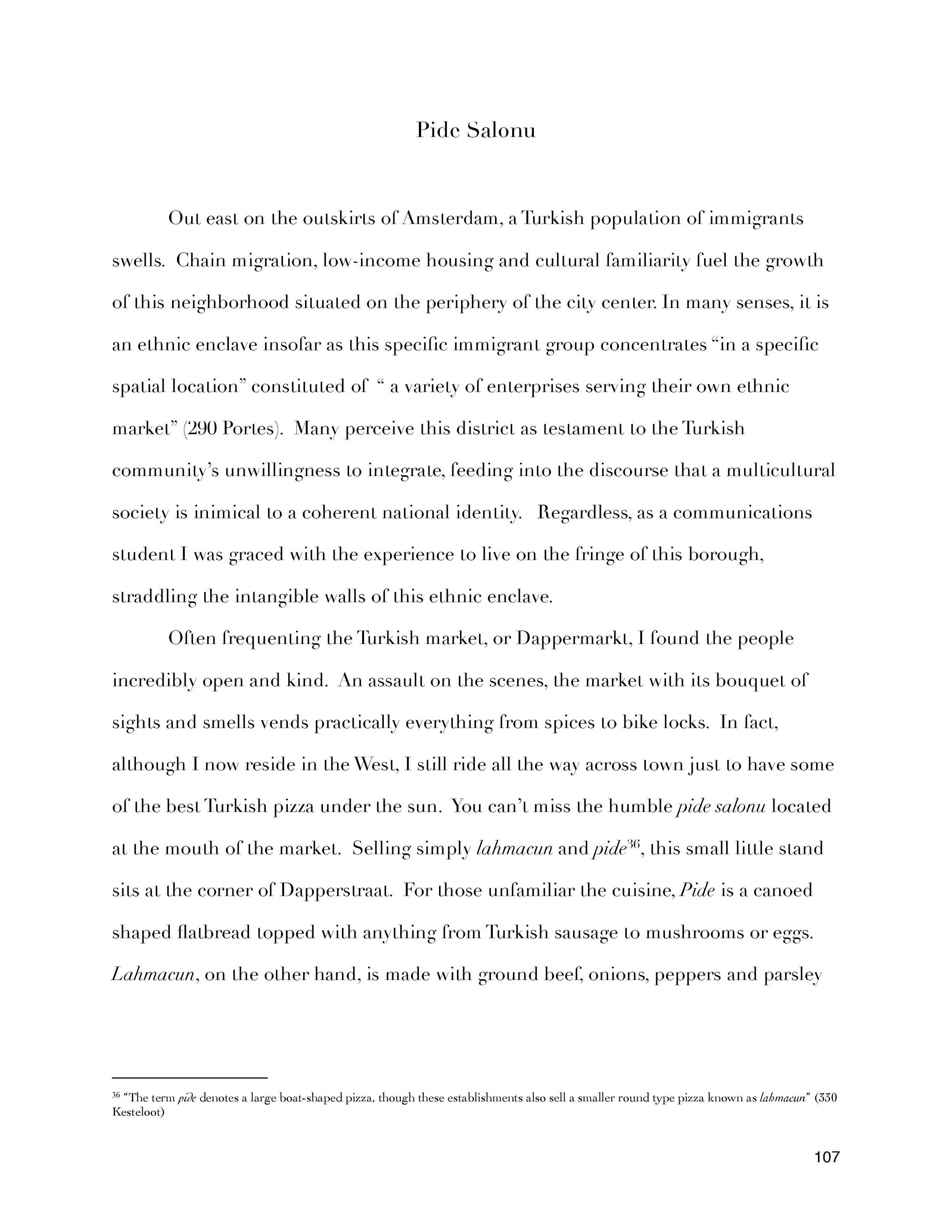 ShatteredGlass-page-108.jpg