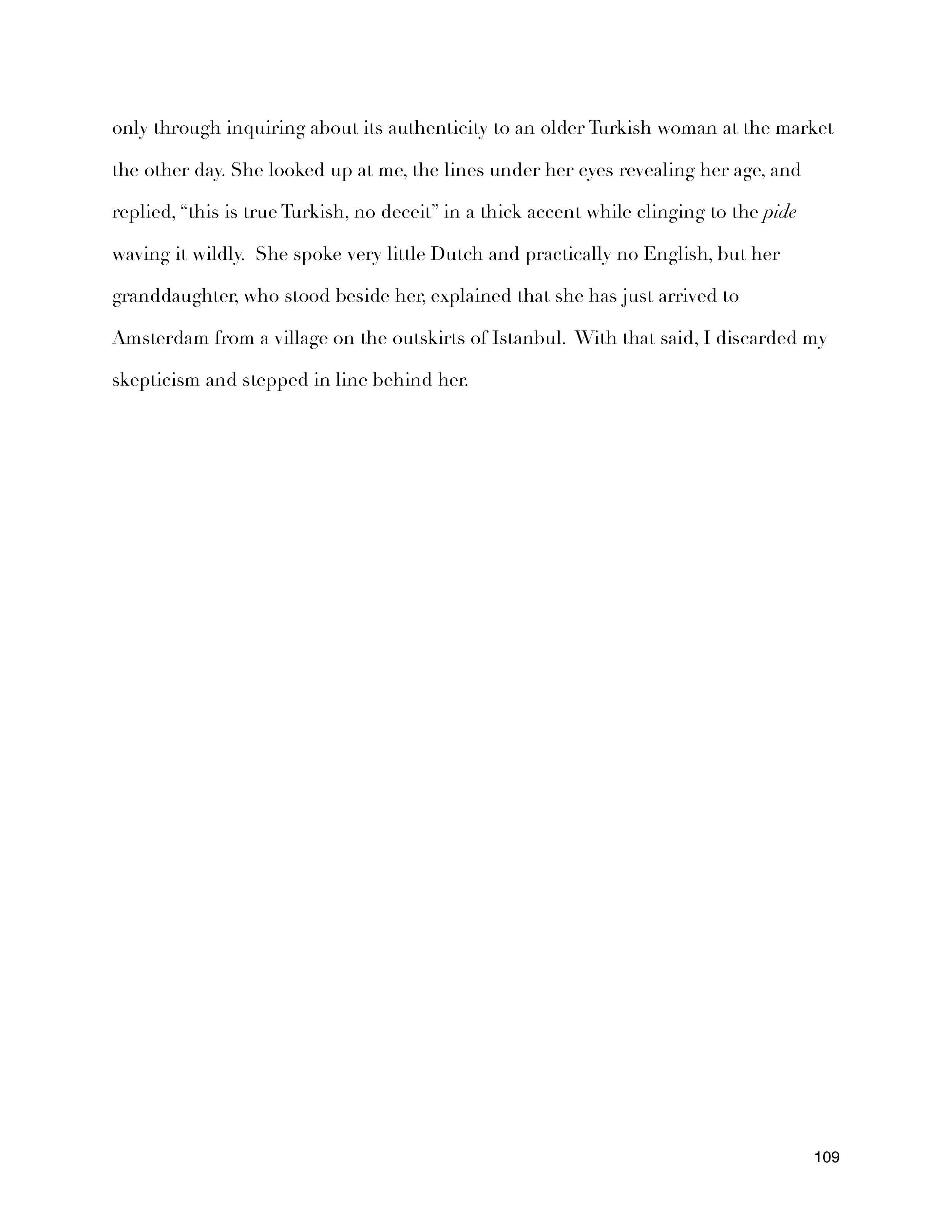 ShatteredGlass-page-110.jpg