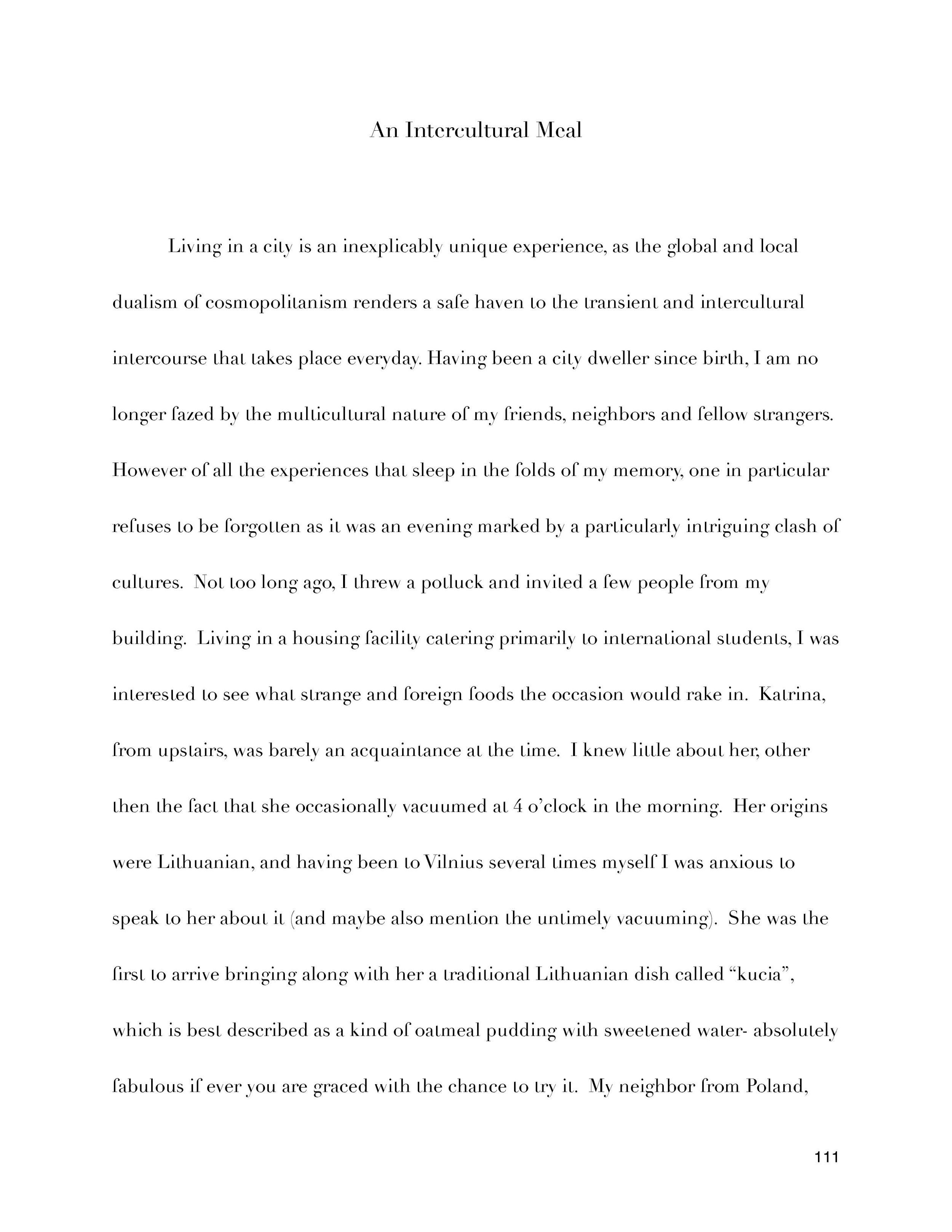 ShatteredGlass-page-112.jpg